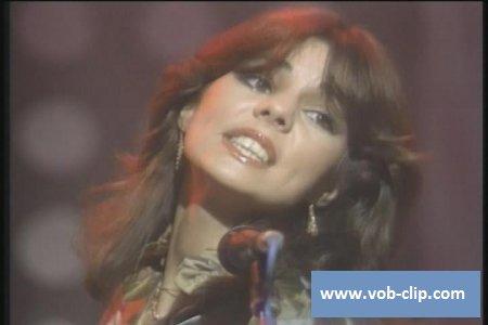 Arabesque - Greatest Hits (1983) (DVD5)