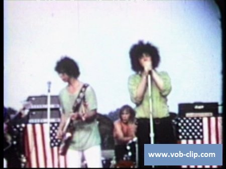 MC5 - Kick Out The Jams (1999) (DVD5)