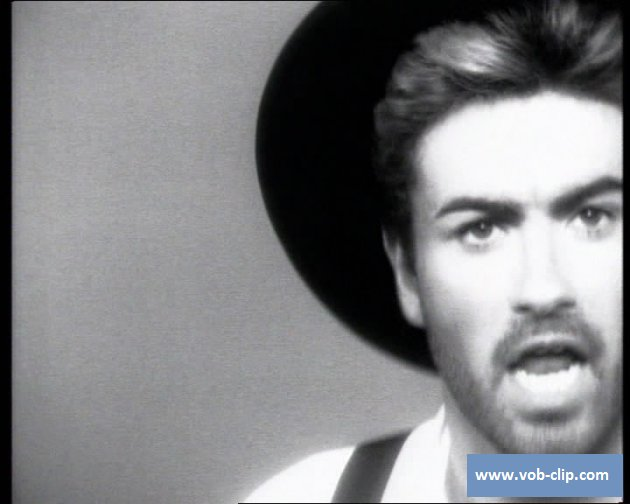 can anybody find me somebody to love george michael Lyrics to somebody to love song by george michael & queen can anybody find me somebody to love ooh, each morning i get up i die a little can barely stand on my feet.