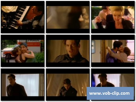 Harry Connick Jr - Learn To Love (1998) (VOB)