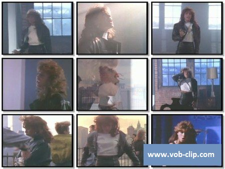 Brenda K Starr Download
