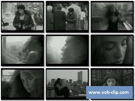 Emilia - Big Big World (1998) (VOB)