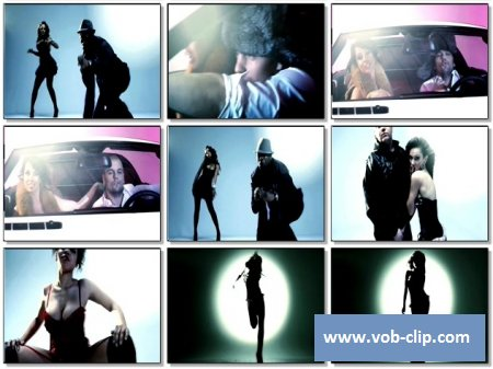 Billy Hlapeto And Kristo Feat Lexus - Are Dai Pak (2012) (VOB)