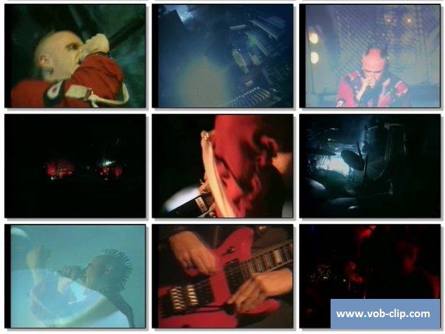 Исполнитель Artist: Prodigy Видеоклип Videoclip: Serial Thrilla Год выхода