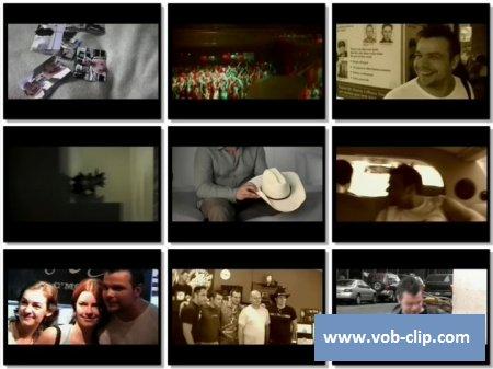 ATB - Long Way Home (2003) (VOB)