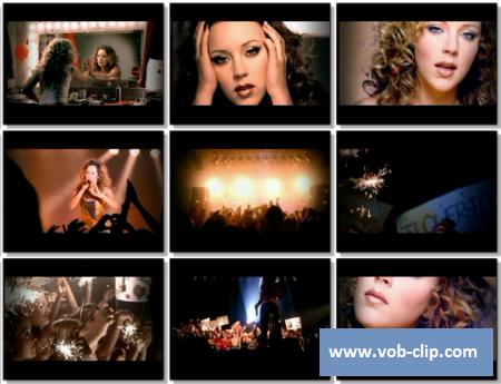 Blumchen - Ich Vermisse Dich (2000) (VOB)