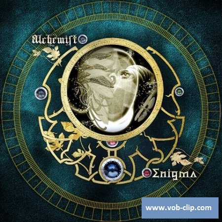 Enigma - Video Collection (2009) (DVD5)