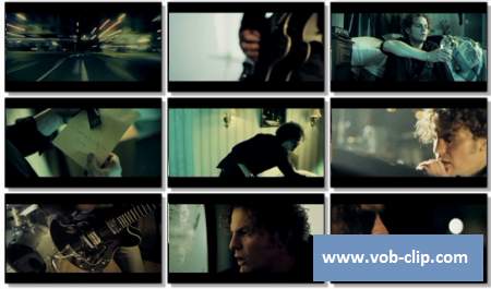 Toploader - Never Stop Wondering (2010) (VOB)