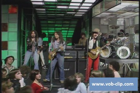Whitesnake - Box 'O' Snakes (The Videos 1978-1982) (2011) (DVD9)