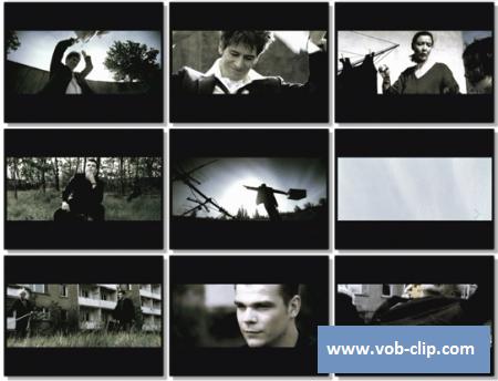 ATB - Killer (1999) (VOB)
