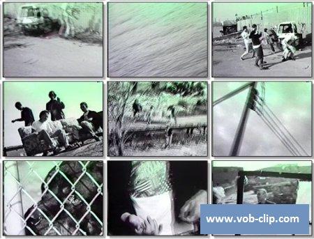Cell - Milky (1993) (VOB)