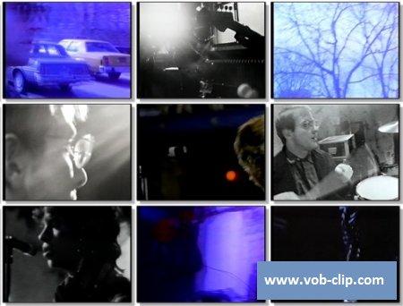 Del Fuegos - I Still Want You (1985) (VOB)
