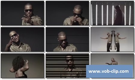 T.I. - Love This Life (2012) (VOB)