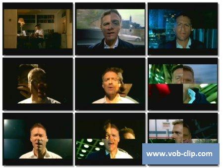 Bryan Adams - Flying (2004) (VOB)