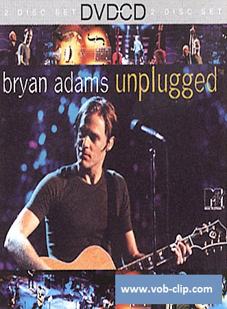 bryan adams mp3 songs