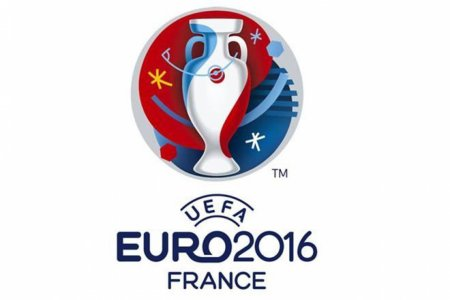 David Guetta feat. Zara Larsson - This One's For You (UEFA EURO 2016 Official Song) (2016) (VOB)