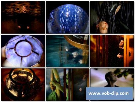 Eros Ramazzotti - L'aurora (1996) (VOB)