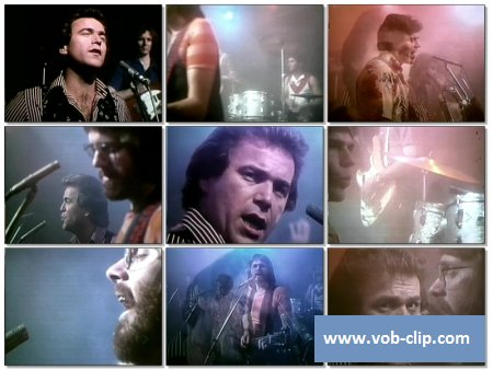 Little River Band - It's A Long Way There (1975) (VOB)