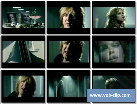 Def Leppard - Long, Long Way To Go (2003) (VOB)