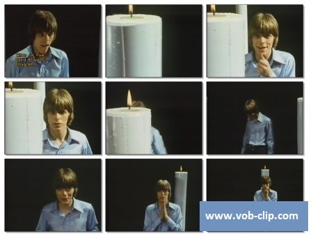 David Bowie - When I'm Five (1969) (VOB)