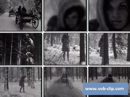 Bojoura - Everybody's Day (1967) (VOB)