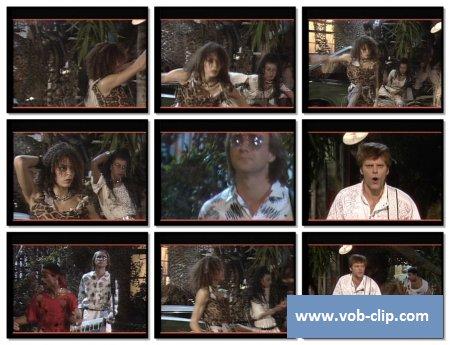 Laid Back - White Horse (1983) (VOB)