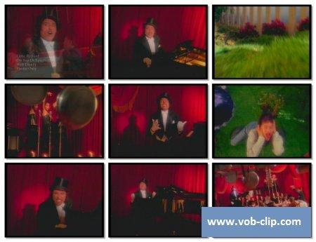 Little Richard - On Top Of Spaghetti (1982) (VOB)