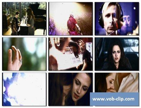 Green Day - The Forgotten (2012) (VOB)