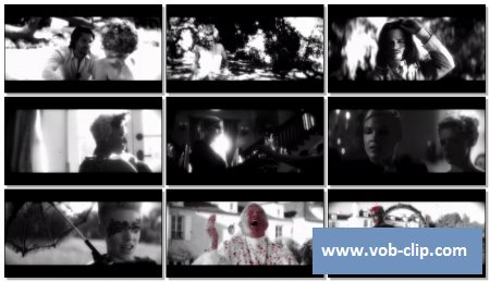 Pink - Blow Me (One Last Kiss) (2012) (MOV)