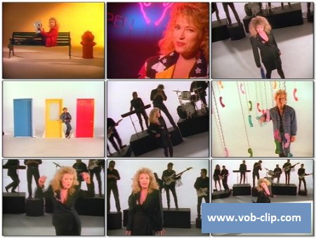 Tanya Tucker - Down To My Last Teardrop (2014) (VOB)