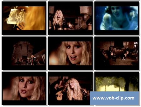 Blackmore's Night - Village Lanterne (2006) (VOB)