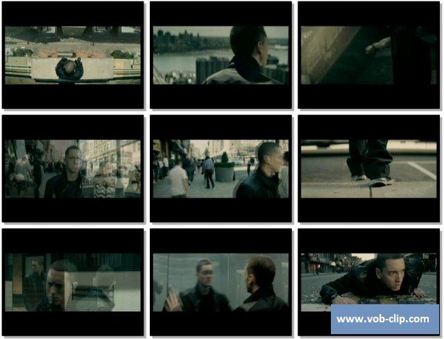 Eminem not afraid video mp3 song free download