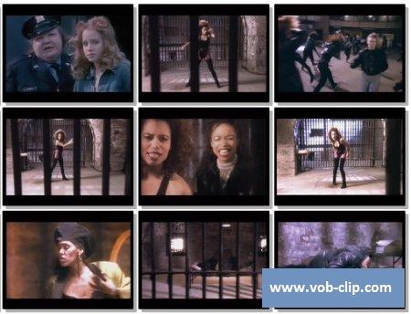 Pandora's Box - Good Girls Go To Heaven (1989) (VOB)