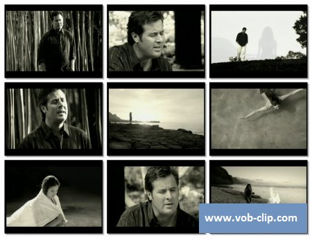 Vince Gill - Someday (2003) (VOB)
