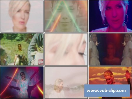 Dido - Take You Home (2019) (VOB)