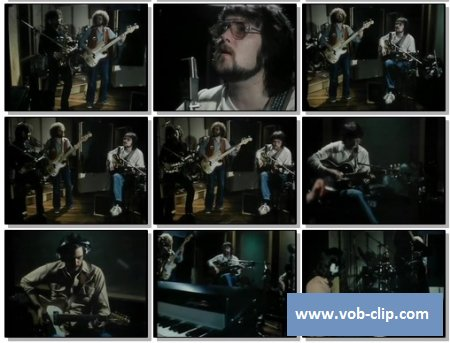 Gerry Rafferty - Get It Right Next Time (1979 ) (VOB)