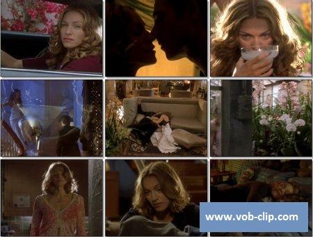 Madonna - Time Stood Still (2000) (VOB)