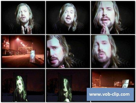 Vacuum - Fools Like Me (2004) (VOB)